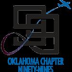 oklahoma chapter ninety nines