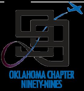 oklahoma chapter ninety nines women pilots