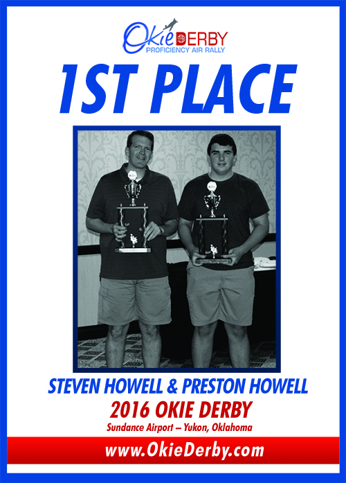first-place-sm