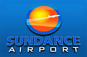 sundance-airport