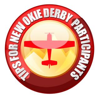 okie derby